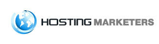 Hosting Marketers